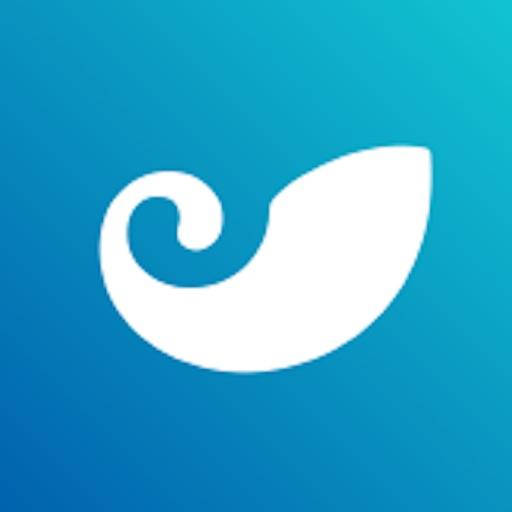 imToken 2.0 -信頼できるBTC&ETH
