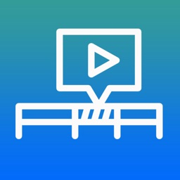 Video Cropper Pro