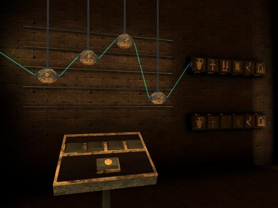 Legacy 2 - The Ancient Curse Screenshots