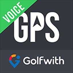 Golfwith:Golf GPS VOICE