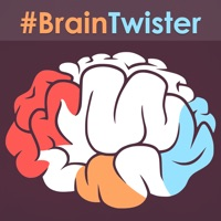 Codes for Brain Twister Logical Puzzles Hack