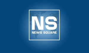 News Square - A Sharing News Summary Image Service