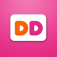 Dunkin' Donuts - Offers