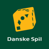 Mit Danske Spil App