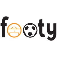 Codes for Footy Training Hack