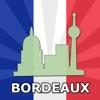 Bordeaux Travel Guide Offline