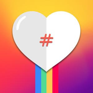 Split Pano for Instagram Likes Catalogs app