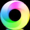 Photo Studio Pro - Clipart & Stickers - BraveCloud