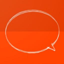 KATARU - Talk with everyone
