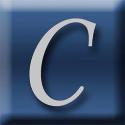 Center for CW