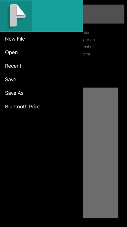 PhonePrint screenshot-3