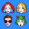 Emoji Me Keyboard | Zmoji Reviews