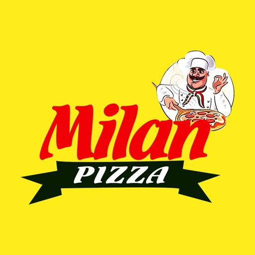 Milan Pizza Kidderminster
