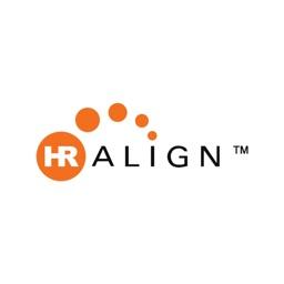 HR Align