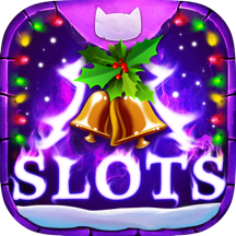Slots Era: New Vegas Games