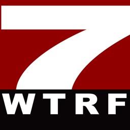 WTRF 7News