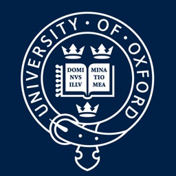 Oxford Alumni Community