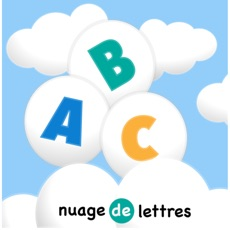 Activities of ABC cloud