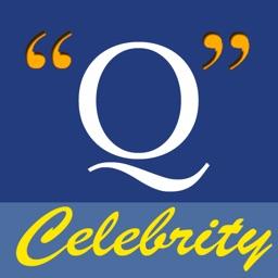10,000+ Amazing Celebrity Quotes FREE