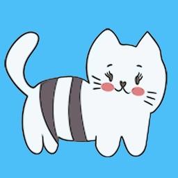 Kitty Gogo