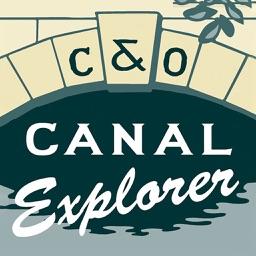 C&O Canal Explorer