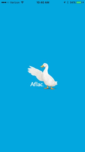 Myaflac On The App Store