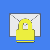 Ipgmail app review