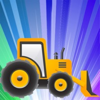 Codes for Cars and Trucks for Toddlers Hack