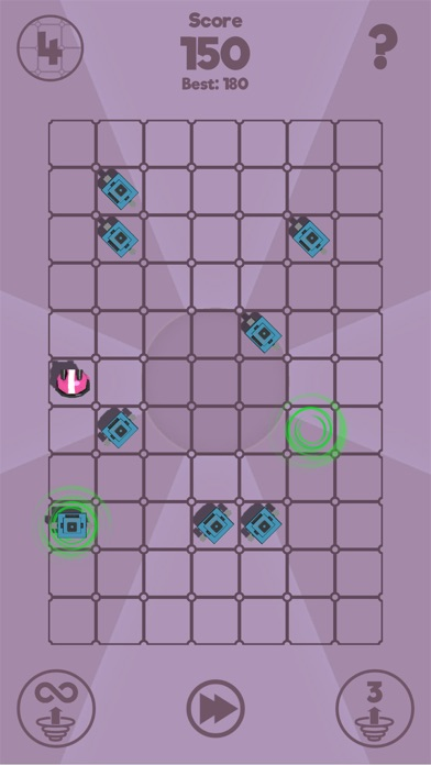 Crushy Bot screenshot 2