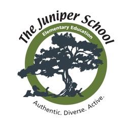 The Juniper School
