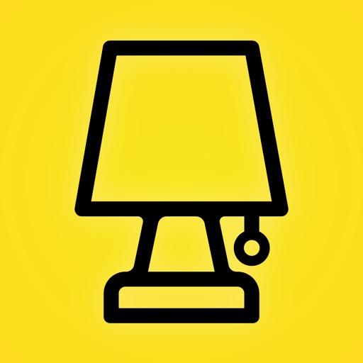 Nightlight - Read chat fiction