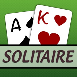 Solitaire [Pokami]