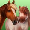 Tivola Publishing GmbH - HorseWorld: My Riding Horse artwork