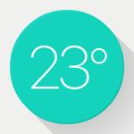 Погода WOW! на пк