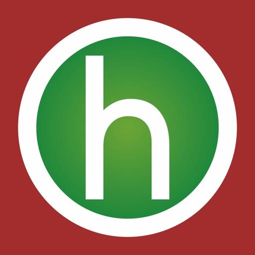 Hompath FireFly - Homeopathy