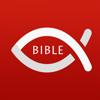 WeDevote Bible 微讀聖經