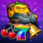 Super Slot Showdown icon