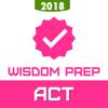Vision Architecture - ACT - Exam Prep 2018 artwork