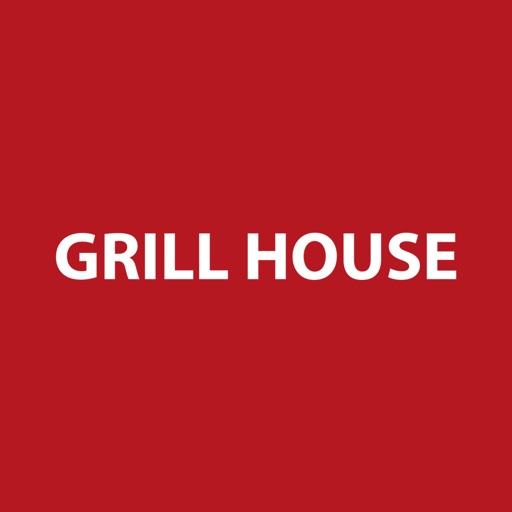 Grill House Shirley