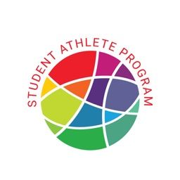Student Athlete Program