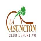 Deportivo la Asunción icon