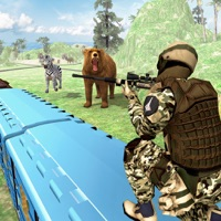 Codes for Train Shooter Sniper Attack Hack