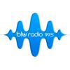 Blu Radio 99.5