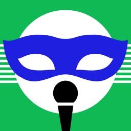 VocalStyler Karaoke