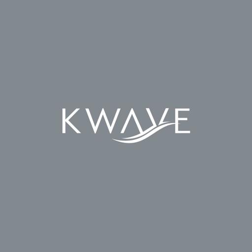 K Wave 107.9