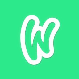 Wavy App by Klarna