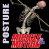 Muscle and Motion Posture