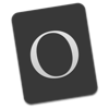 Outlinely - Outline & notes - Glam Software