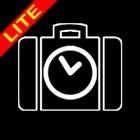 WorkhourTracker Lite icon