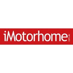 iMotorhome Magazine - Aust/NZ